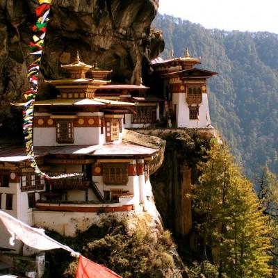 JLMTRAVEL-Bhoutan-05