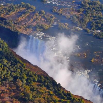 JLMTRAVEL-Zambie-Zimbabwe-19