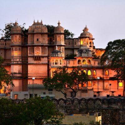 JLMTRAVEL-vie de châteaux-Inde-008