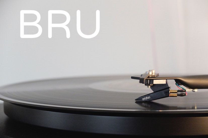 PFR : trois lettres qui résonnent depuis BXL