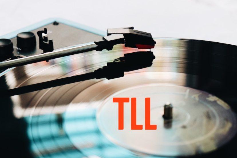 TLL : classique, contemporain, minimaliste