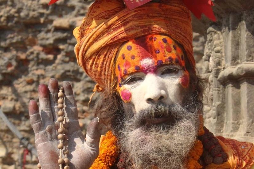 Népal : un incontournable pour votre liste de pays à visiter
