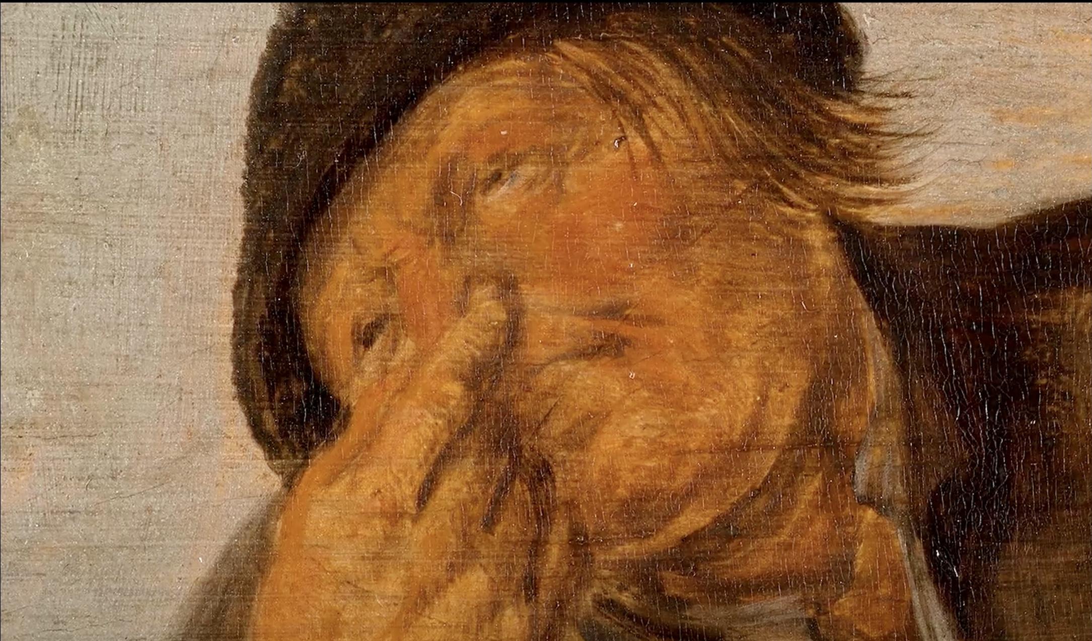 Se plonger dans l'univers sensoriel du 17ème siècle : un expérience pas toujours plaisante aux narines!